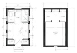 small home designs floor plans micro cottage plans micro houses plans co custom micro house plans