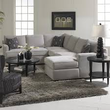 3 sectional sofa with chaise couches with chaise size of sofaamazing one seat sectional