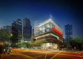 archibazaar singapore chinese cultural centre sccc