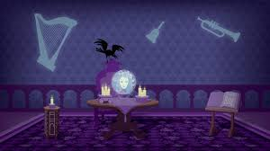 halloween wallpaper for ipad halloween desktop wallpapers disney parks blog