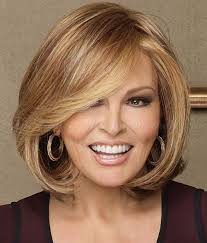 womens haircuts at 50 shoulder length hairstyles shoulder length hairstyles over 50 medium length bob hairstyle