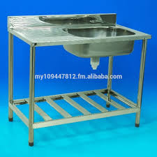 malaysia stainless steel kitchen cabinet malaysia stainless steel