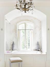 Bathroom Window Ideas - Bathroom window designs