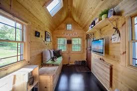 tiny homes interior designs tiny home interiors contemporary 9 solar tiny house project on
