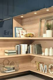 European Kitchen Designs 34 Best European Kitchen Design Images On Pinterest European