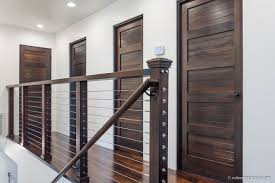 interior design view cable stair railings interior decorating