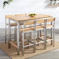 Patio Bar Furniture Sets - outdoor furniture patio furniture signature hardware