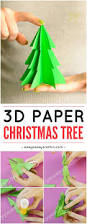 7495 best crafts u0026 activities for kids images on pinterest craft