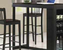 Indoor Bar Table Small Pub Table Set Bar Bar Table 3 Pub Table Set