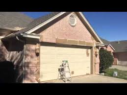 exterior decorative paint down home sw 6081 with pink brick youtube