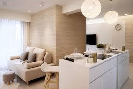 singapore 4 room flat interior design photos rbservis com