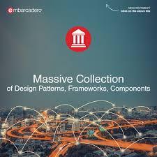delphi mvvm tutorial massive collection of design patterns frameworks components and