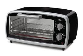 Oster Toaster Reviews Oster 4 Slice Toaster Oven U0026 Reviews Wayfair