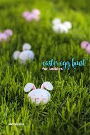 the 11 best easter egg hunt ideas