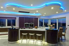 In Home Kitchen Design New Kitchen Designs 2014 Dgmagnets Com
