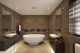 luxus badezimmer fliesen badezimmer fliesen ideen erstellen sie eine komfortable und