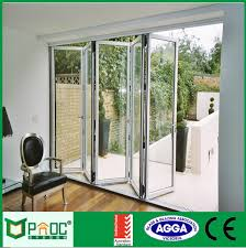 Accordion Room Divider Soundproof Folding Doors Accordion Room Divider For Balcony Buy