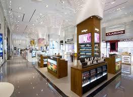 Boutique Shop Design Interior The 25 Best Dfs Stores Ideas On Pinterest Mosaic Tile Table