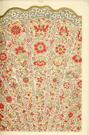 file owen jones exles of ornament 1867 plate 049