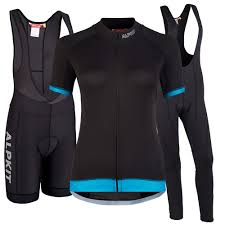 waterproof cycling suit alpkit technical cycle clothing