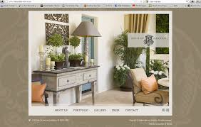 Home Design Website Inspiration Home Design Best Interior Design Websites Home Design Ideas