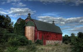 ranch farmhouse other old farmhouse widescreen wds house ranch farm high quality