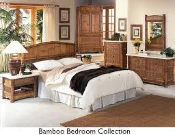 Bamboo Bar Top Top Master Bedroom Wet Bar Traditional Home Bar Bedroom