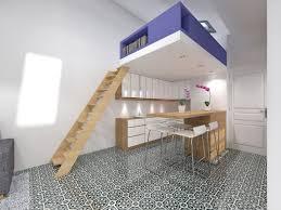 bricolage chambre chambre avec mezzanine avec transformer atelier de bricolage en