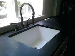undermount ceramic kitchen sink white kitchen sink undermount franke vbk 160 undermount white