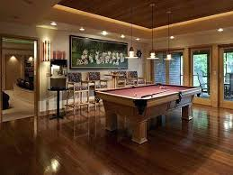 rooms designs entertainment rooms design awesome game room ideas house interior