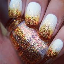 105 best fall winter nail designs images on pinterest holiday