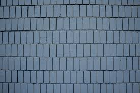 Blue Wall Texture Blue Gray Brick Wall Texture With Vertical Bricks Picture Free