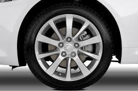 2010 lexus is 250 tires 2010 lexus is250 reviews and rating motor trend
