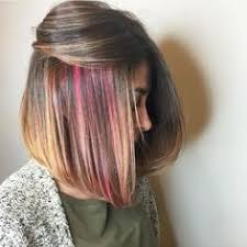 hair styles for solicitors hairstyles for female lawyers classy wallpapers hd oth