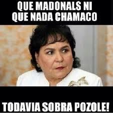 Carmen Salinas Meme Generator - carmen salinas memes mas carmen salinas memes es neta