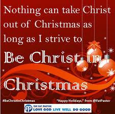 Happy Holidays Meme - happy holidays the fat pastor