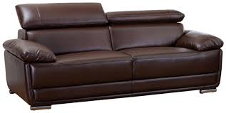 Leather Sofa Manufacturers Fresh London Where Can I Buy A Good Quality Leather 4665