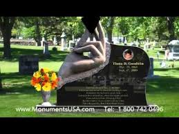 gravestone sayings headstone sayings