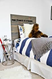 Star Wars Kids Room Decor by Inspirational Boys U0027 Bedrooms Clean And Scentsible