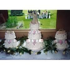 nino u0027s italian bakery of syracuse wedding cakes nino u0027s italian