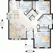 best floor plans for homes amazing open concept floor plans for small homes new home plans