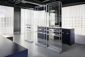Furniture Stores In Los Angeles Downtown Mykita Hello Los Angeles