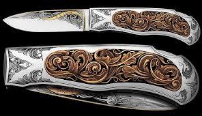 pocket knife engraving cool pocket knives 2017 knifegenie