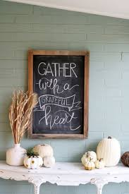 best 25 fall chalkboard ideas on pinterest fall chalkboard art