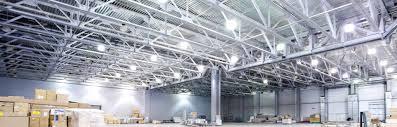 illuminazione industriale led illuminazione led industriale risparmio e soluzioni personalizzate