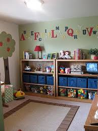 Home Daycare Ideas For Decorating 222 Best My Dream Play Therapy Office Images On Pinterest