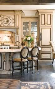 Country French Kitchen Cabinets by Tastes And Flares Does Any Reach You Now Kitchens