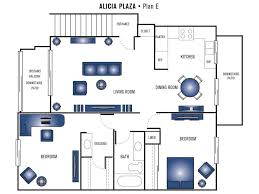 Laguna Woods Village Floor Plans by Laguna Hills Ca Condos For Rent Apartment Rentals Condo Com