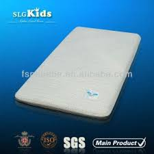 Safety 1st Heavenly Dreams Crib Mattress Safety 1st Heavenly Dreams White Crib Mattress Global Sources