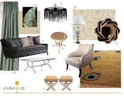 design my living room the flat decoration online numbered street